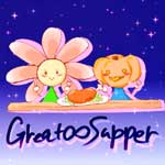 Great∞Supper
