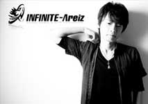 INFINITE-Areiz
