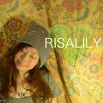 RISALILY